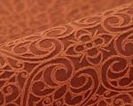 Ткань для штор 110190-8 Nomad Kobe