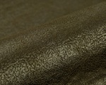 Ткань для штор 110177-3 Nomad Kobe