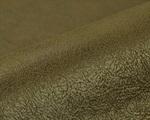 Ткань для штор 110177-4 Nomad Kobe