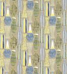 Ткань для штор 220048 50s Fabrics Sanderson