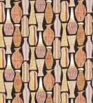 Ткань для штор 220049 50s Fabrics Sanderson