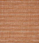Ткань для штор 230244 50s Fabrics Sanderson