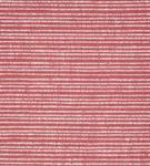 Ткань для штор 230245 50s Fabrics Sanderson