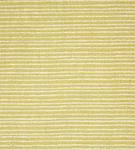 Ткань для штор 230246 50s Fabrics Sanderson