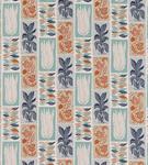 Ткань для штор 220029 50s Fabrics Sanderson