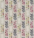 Ткань для штор 220030 50s Fabrics Sanderson