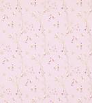 Ткань для штор 223920 Abracazoo Sanderson