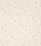 Ткань для штор 223922 Abracazoo Sanderson