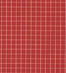 Ткань для штор 234121 Abracazoo Sanderson