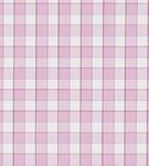 Ткань для штор 234135 Abracazoo Sanderson