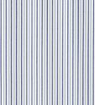 Ткань для штор 234113 Abracazoo Sanderson