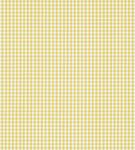Ткань для штор 234132 Abracazoo Sanderson