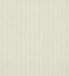 Ткань для штор 232970 Aegean Fabrics Sanderson