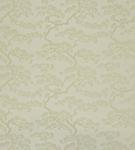 Ткань для штор 232979 Aegean Fabrics Sanderson