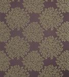 Ткань для штор 232959 Aegean Fabrics Sanderson
