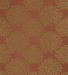 Ткань для штор 232960 Aegean Fabrics Sanderson
