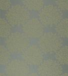 Ткань для штор 232961 Aegean Fabrics Sanderson