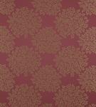 Ткань для штор 232962 Aegean Fabrics Sanderson