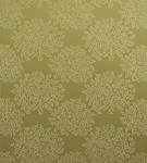 Ткань для штор 232963 Aegean Fabrics Sanderson