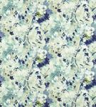 Ткань для штор 222948 Aegean Fabrics Sanderson