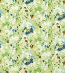 Ткань для штор 222949 Aegean Fabrics Sanderson