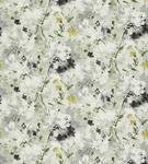 Ткань для штор 222950 Aegean Fabrics Sanderson