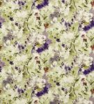 Ткань для штор 222951 Aegean Fabrics Sanderson