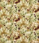 Ткань для штор 222952 Aegean Fabrics Sanderson