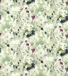 Ткань для штор 222953 Aegean Fabrics Sanderson