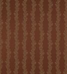 Ткань для штор 232982 Aegean Fabrics Sanderson