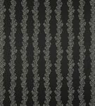Ткань для штор 232983 Aegean Fabrics Sanderson