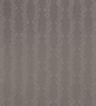 Ткань для штор 232984 Aegean Fabrics Sanderson