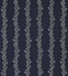 Ткань для штор 232974 Aegean Fabrics Sanderson