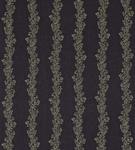 Ткань для штор 232975 Aegean Fabrics Sanderson