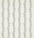 Ткань для штор 232976 Aegean Fabrics Sanderson