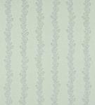 Ткань для штор 232977 Aegean Fabrics Sanderson