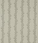 Ткань для штор 232978 Aegean Fabrics Sanderson