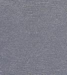 Ткань для штор 232990 Aegean Fabrics Sanderson