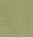 Ткань для штор 232991 Aegean Fabrics Sanderson
