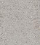 Ткань для штор 232992 Aegean Fabrics Sanderson