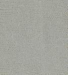 Ткань для штор 232993 Aegean Fabrics Sanderson
