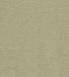 Ткань для штор 232994 Aegean Fabrics Sanderson