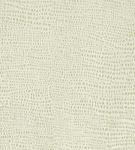 Ткань для штор 232995 Aegean Fabrics Sanderson