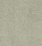 Ткань для штор 232996 Aegean Fabrics Sanderson