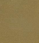 Ткань для штор 232997 Aegean Fabrics Sanderson