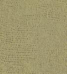 Ткань для штор 232998 Aegean Fabrics Sanderson
