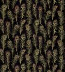 Ткань для штор 222957 Aegean Fabrics Sanderson