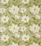 Ткань для штор DAPGGR204 A Painters Garden Sanderson