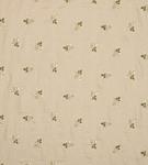 Ткань для штор DAPGKA301 A Painters Garden Sanderson