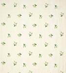 Ткань для штор DAPGKA303 A Painters Garden Sanderson